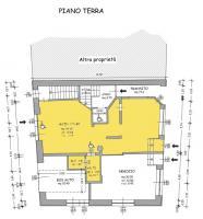 planimetria 1 54b
