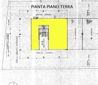 Planimetria A58