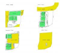 Planimetria 1 446