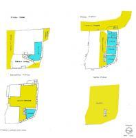 Planimetria 2 446