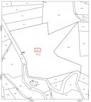 planimetria 2 rif 435