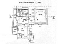 planimetria PIANO TERRA RIF 453