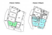 Planimetria RIF 439