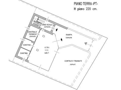 planimetria 234 1