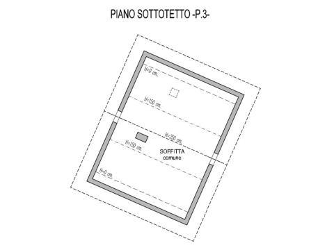 planimetria 234 4