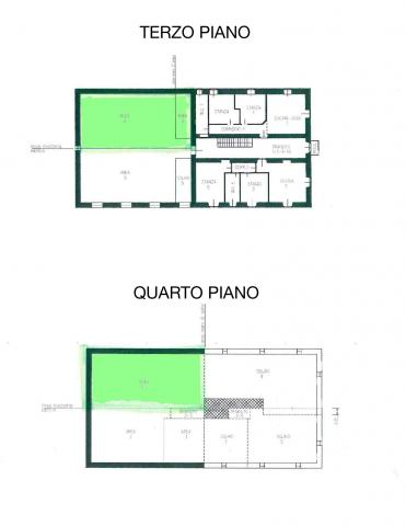 planimetria 449