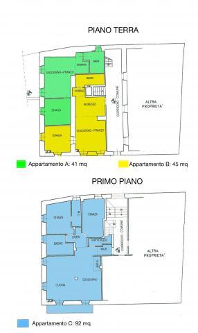Planimetria 459