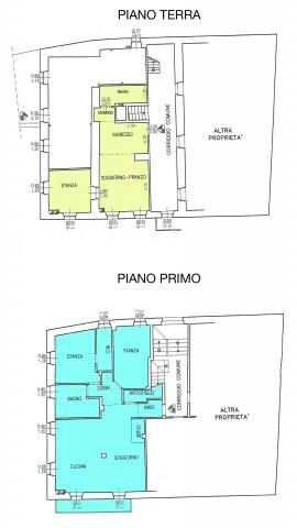 PLANIMETRIA 459A