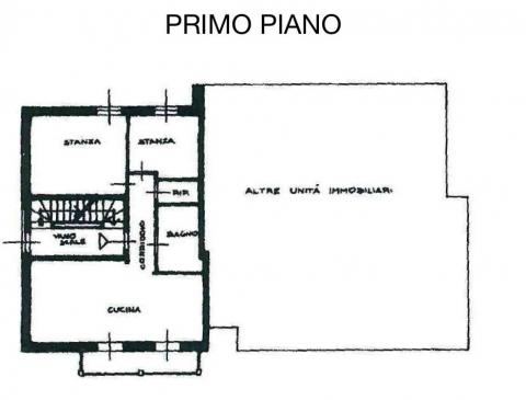 Planimetria 502