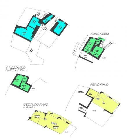 Planimetria 455