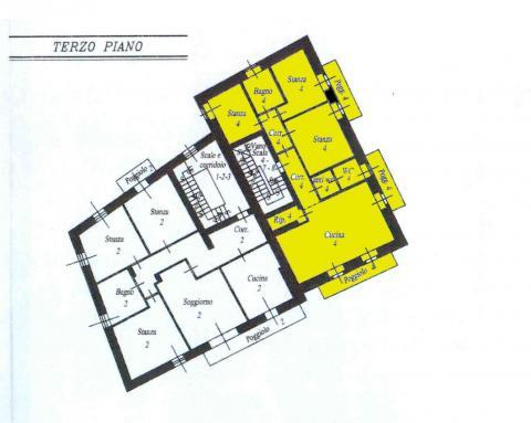 Planimetria 482